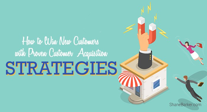 /how-to-win-new-customers-with-proven-customer-acquisition-strategies-ea7203897354 feature image