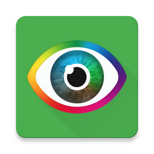 /discover-how-to-fix-your-color-blind-problems-on-android-devices-with-the-color-correction-mode-66e1c3949bf6 feature image