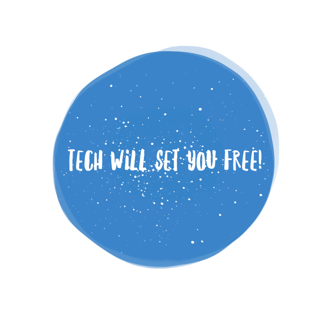 /tech-is-the-means-not-the-end-goal-872839c302e2 feature image