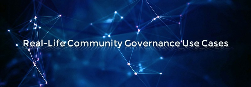 /real-life-governance-use-cases-in-traditional-and-blockchain-industries-b39924bd9448 feature image