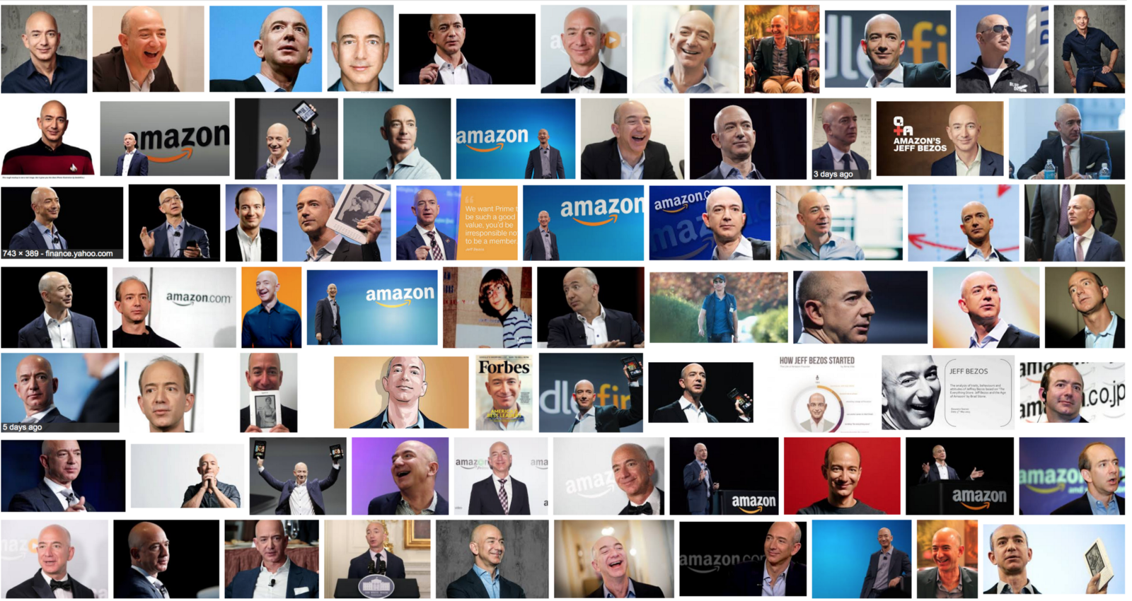 /amazon-the-company-with-a-100-ceos-cannot-be-stopped-52a8331030f1 feature image