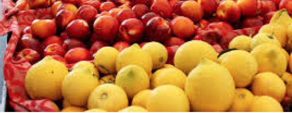 /in-a-market-of-lemons-who-buys-peaches-wins-big-times-a39f5f365885 feature image