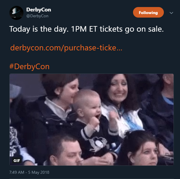 /my-first-derbycon-lessons-learned-from-a-n00b-d4e937c69a66 feature image