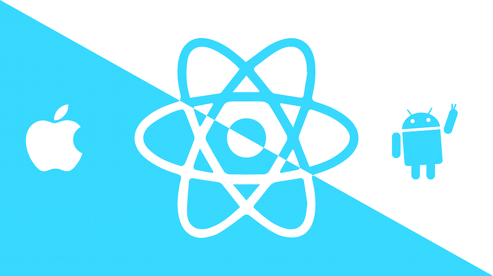 React Native for beginners - By Dhanraj Acharya
