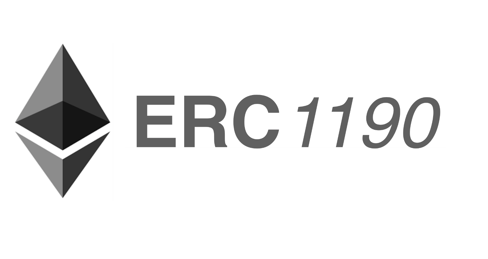 /erc-1190-and-the-art-market-be73d7faa402 feature image
