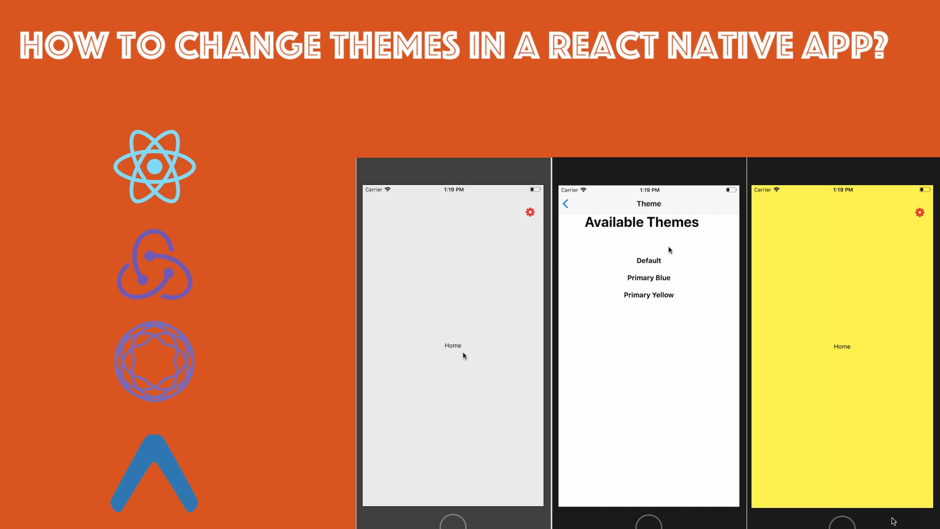 /simple-recipe-to-build-a-theme-app-in-react-native-8e2456f81bc5 feature image