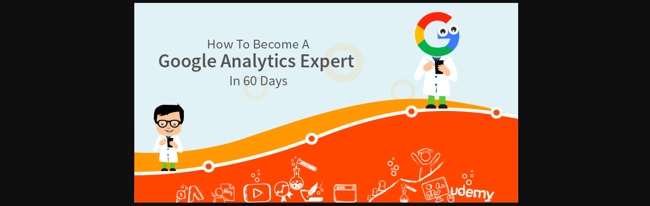 /google-analytics-and-the-potential-it-has-for-ai-startups-f1071f61ecfa feature image