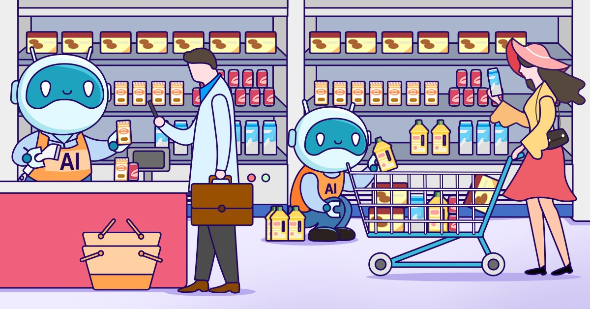/new-meaning-to-grab-and-go-alibaba-unveils-its-unmanned-store-48b9fce72a89 feature image