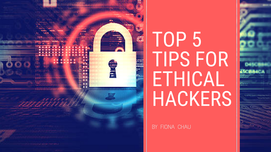 /top-5-tips-for-ethical-hackers-51176bfbd376 feature image