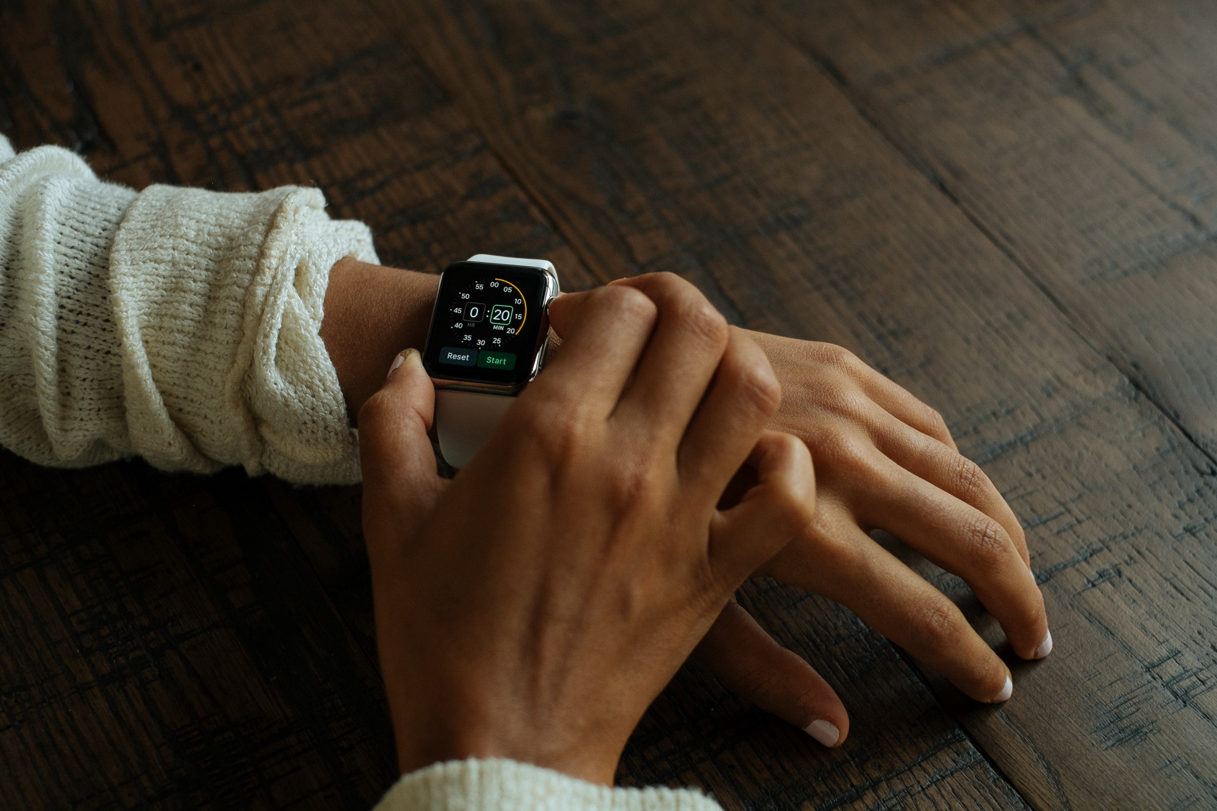 /privacy-security-concerns-grow-for-wearables-677b70afa6e0 feature image