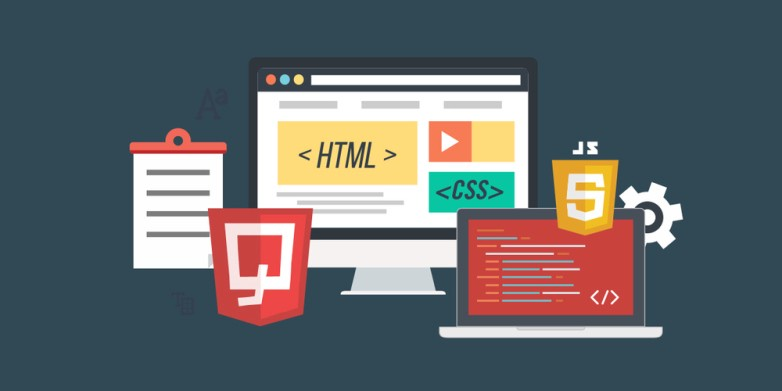 Replacing HTML Content using JavaScript - By