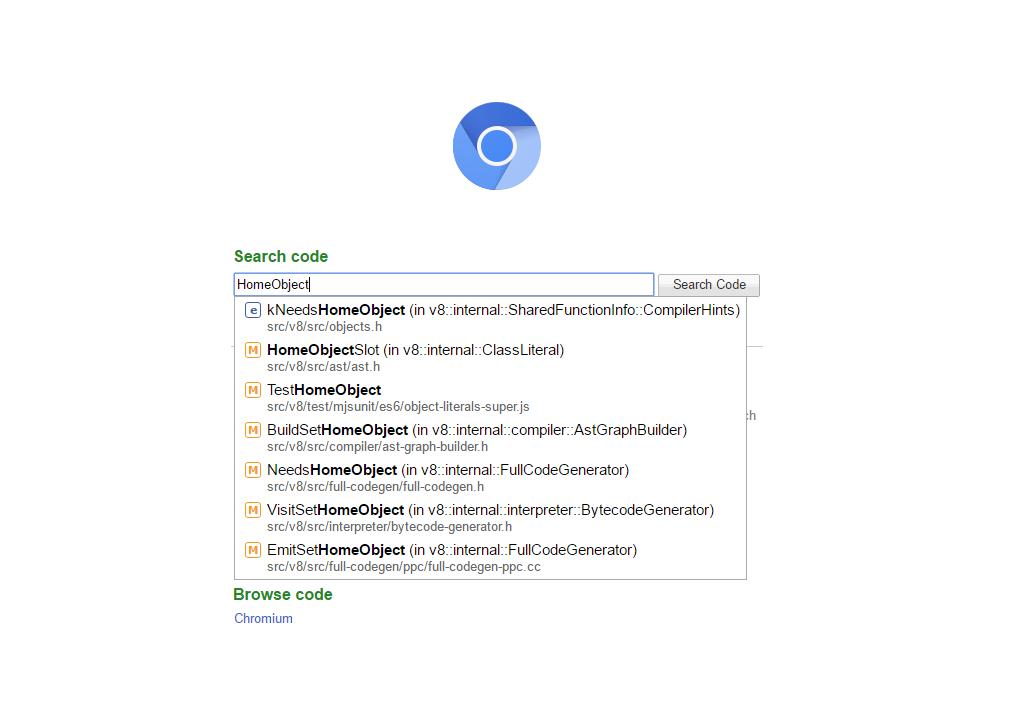 /exposing-homeobject-e61061cbfe17 feature image