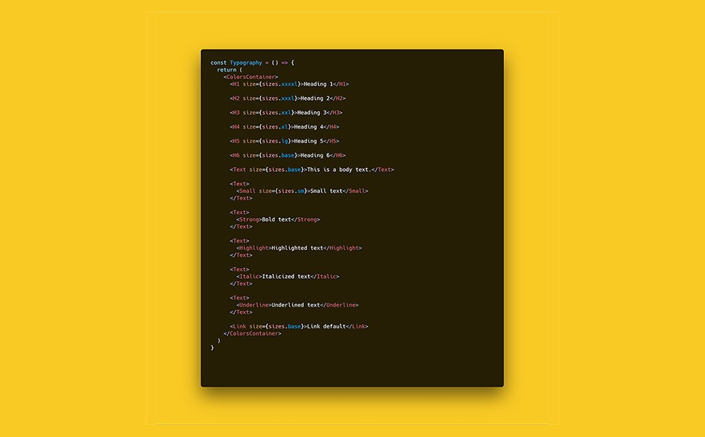 /how-to-build-a-great-style-guide-with-react-styled-components-pt-2-9f5bf97cdc8e feature image