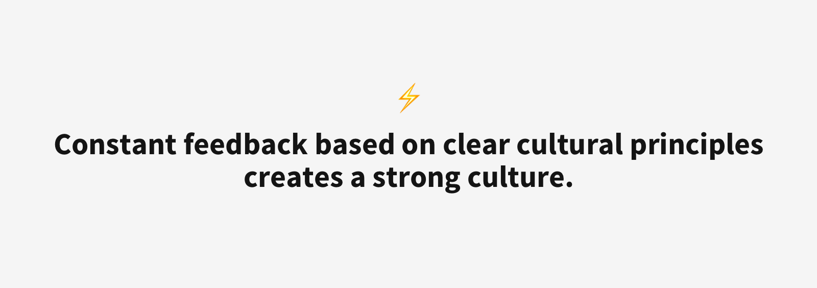 /the-feedback-funnel-how-constant-feedback-builds-a-stronger-culture-a50f2ab1a8fe feature image