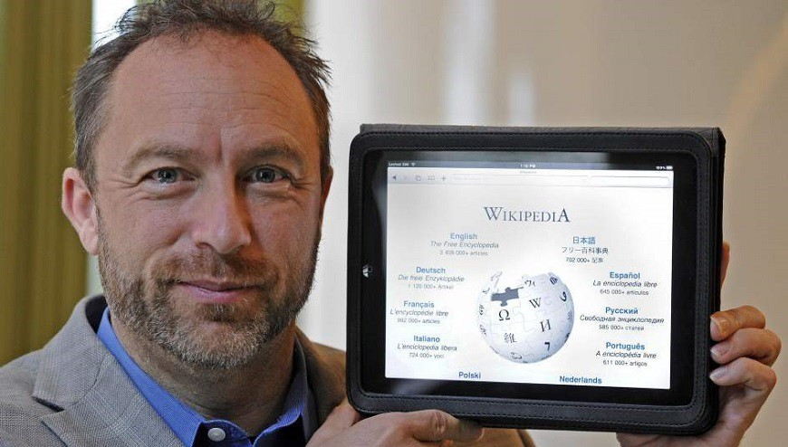 /jimmy-wales-of-wikipedia-2335c43f1204 feature image