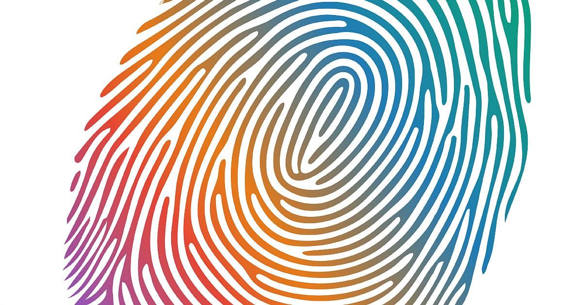 /how-to-use-fingerprint-scanners-e4b7b48d12b0 feature image