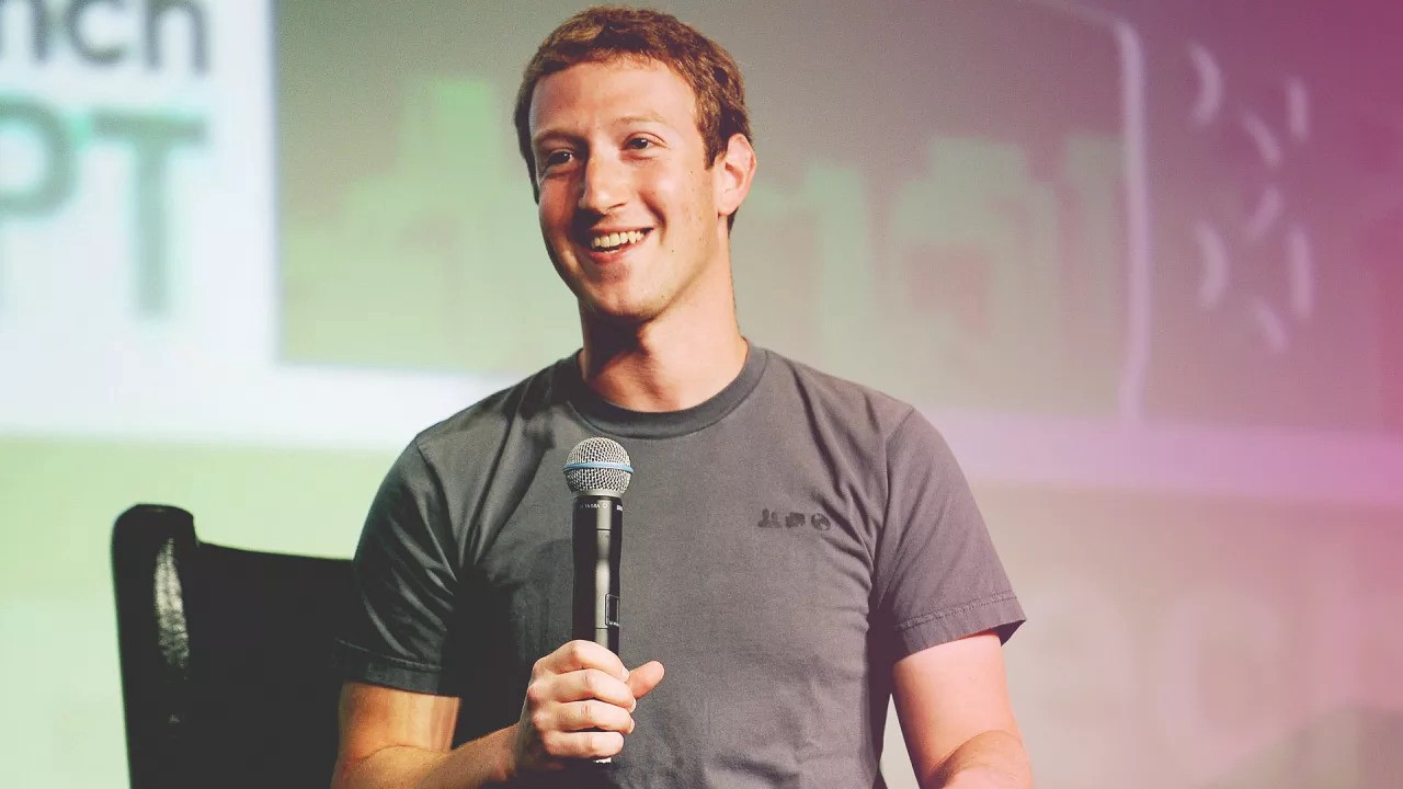 /the-reason-why-mark-zuckerberg-wears-the-same-shirt-everyday-68e4f907f661 feature image