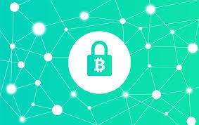 /secure-proof-of-stake-in-blockchain-explained-f7fbea5a787a feature image