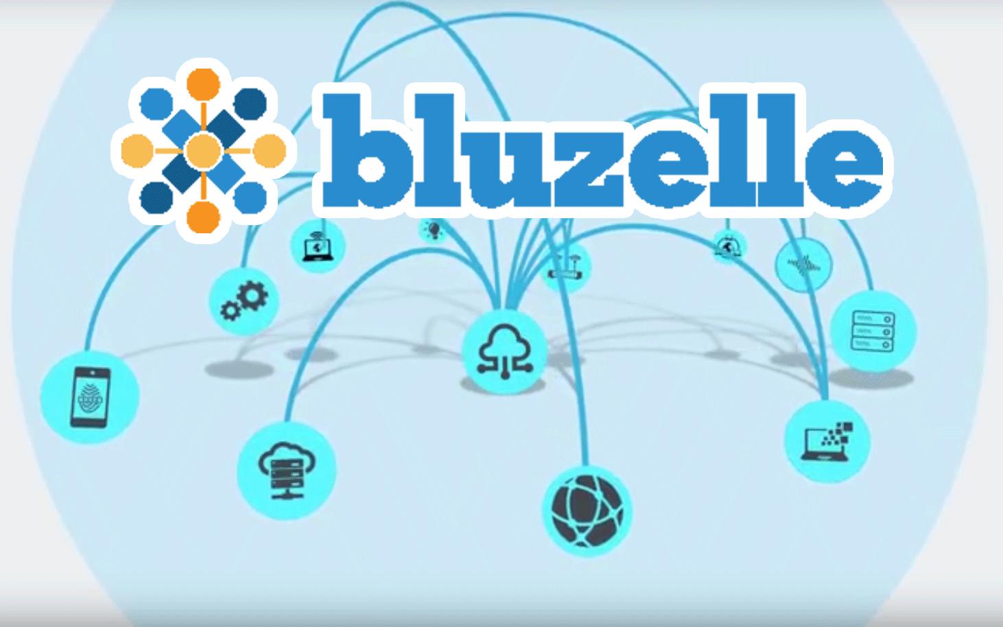 /10-ways-bluzelle-is-building-the-decentralized-internet-1b8439e98108 feature image