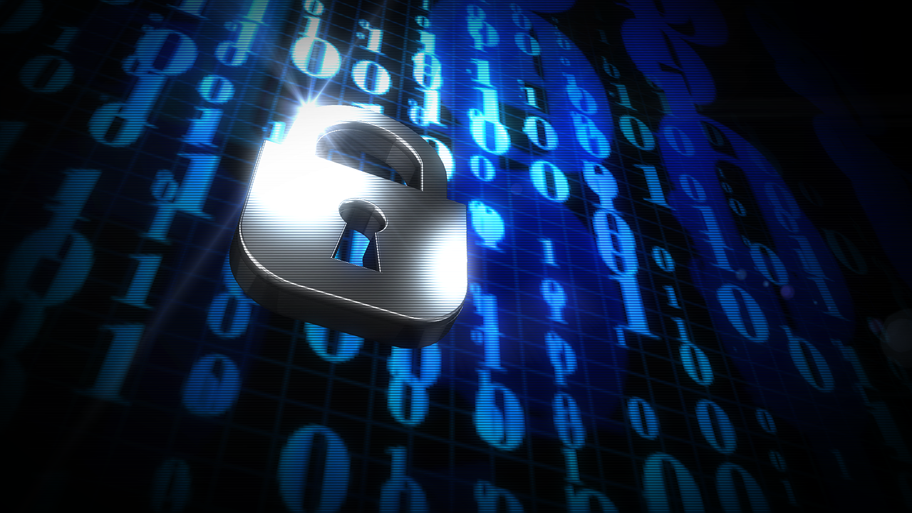 /beyond-consent-blockchain-can-actually-ensure-data-privacy-3e7263e56cee feature image