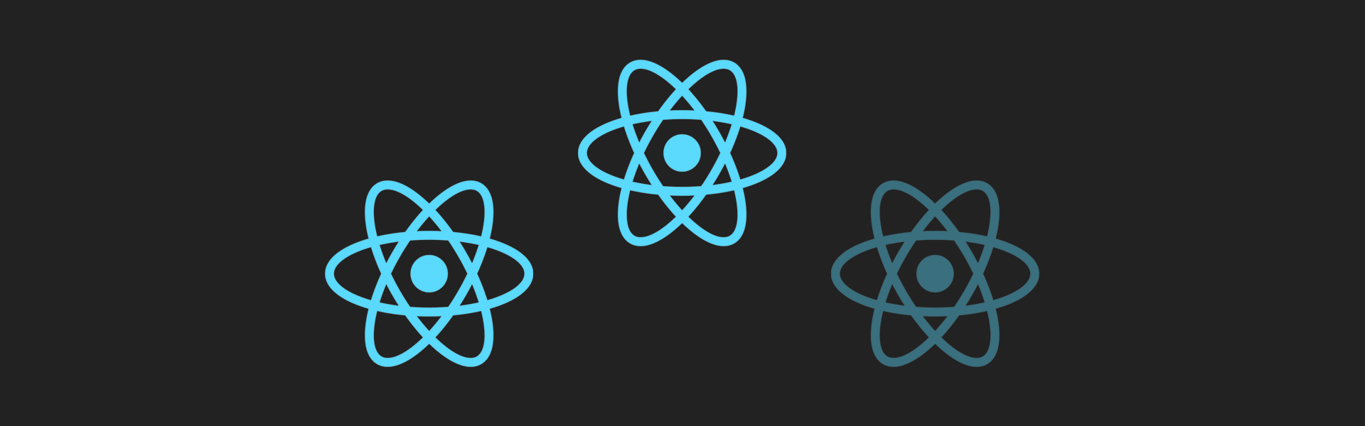 Conditional Rendering in React - By