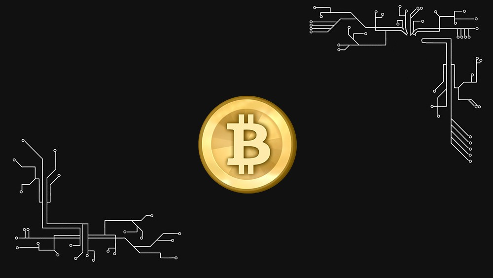 Understanding Bitcoin and the Future  How What You Know Will