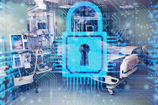 /how-safe-is-healthcare-technology-from-hackers-4e4fcdfece2d feature image
