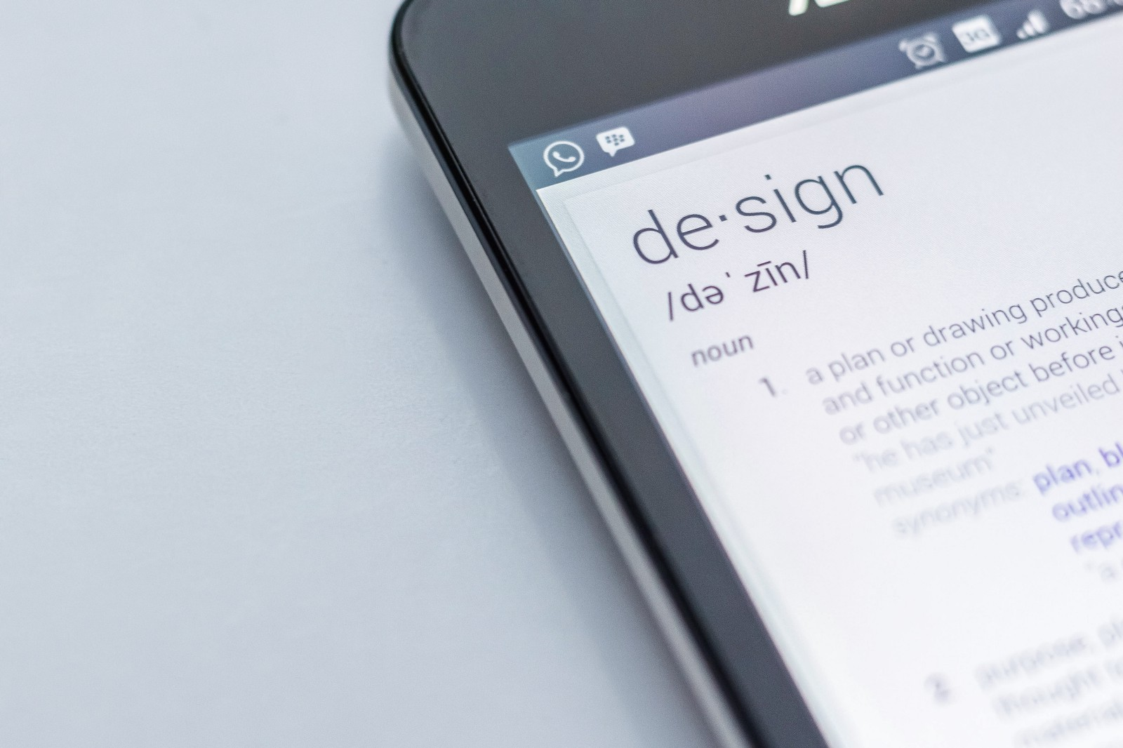 /10-product-design-themes-that-will-improve-your-products-user-adoption-your-team-s-design-process-a3735a1d07b7 feature image