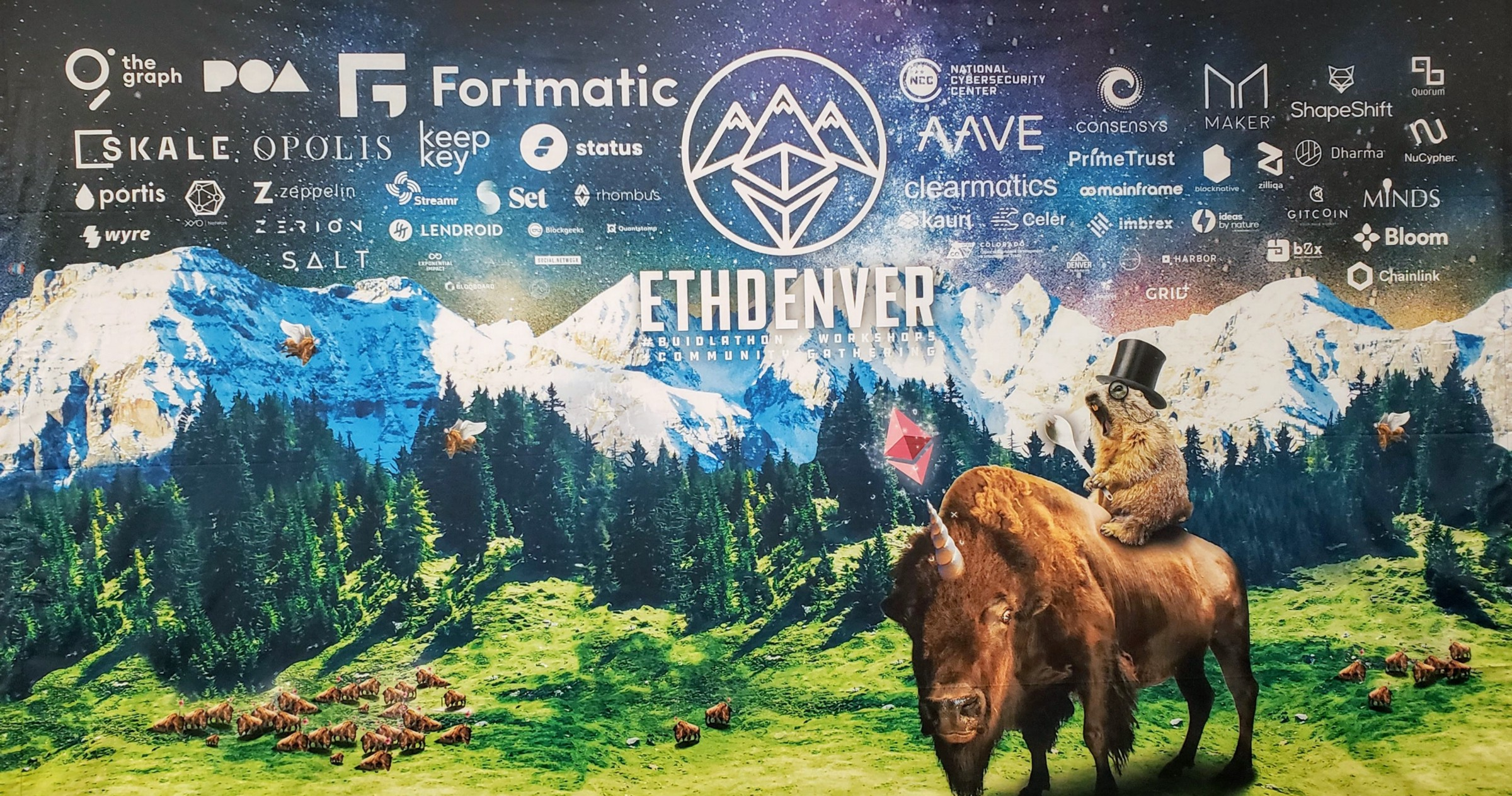 /7-tips-hackathons-can-pick-up-from-ethdenver-2bc0acf4708f feature image