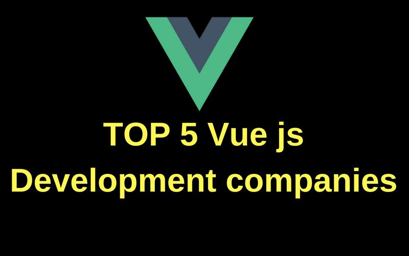 /top-5-vue-js-development-companies-3b17251ff35c feature image