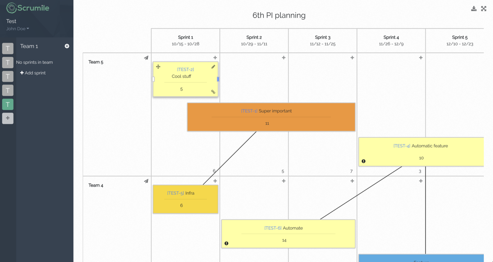 /effective-online-agile-roadmap-planning-ae250fc8be1d feature image