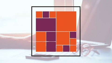 /two-awesome-flexbox-courses-you-can-start-today-6110115eb596 feature image