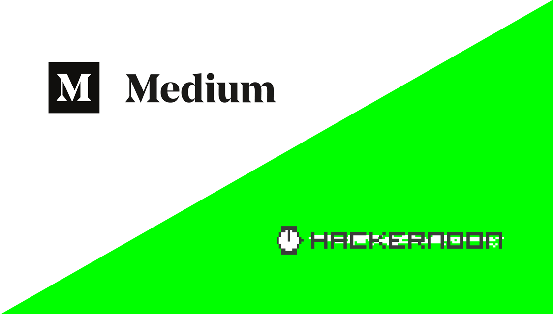 /why-is-hackernoon-com-leaving-medium-9f563da701d3 feature image