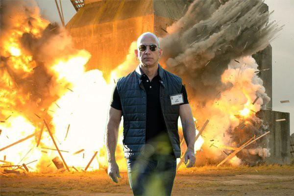 /the-amazon-apocalypse-of-ecommerce-7096ce3c6aa5 feature image