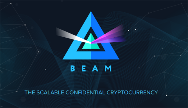 /beam-the-privacy-focused-cryptocurrency-built-on-the-mimblewimble-protocol-7540b289a45 feature image