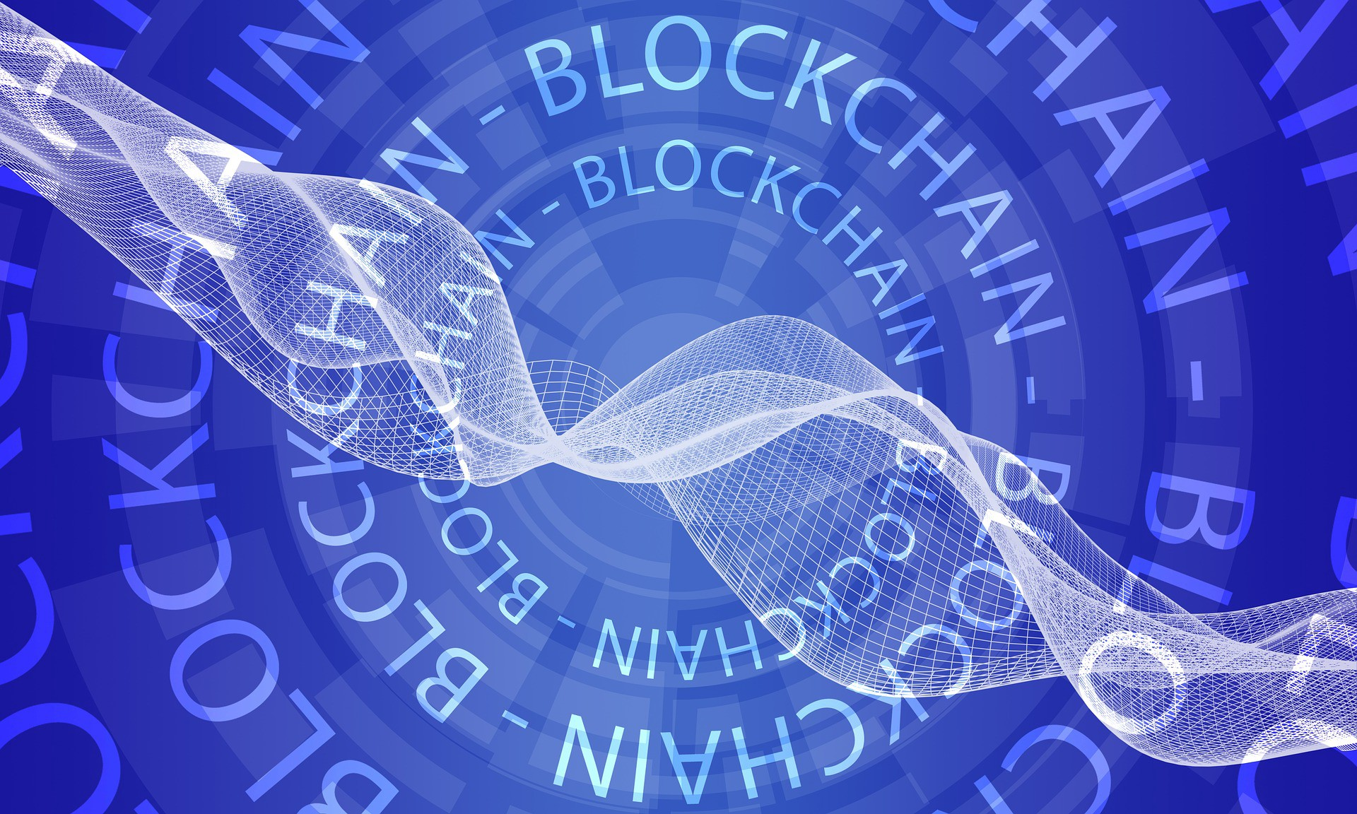 /blockchain-workshops-the-complete-list-for-2018-bbb526cd3e1b feature image