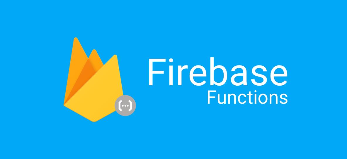 Firebase server side fan-out - By