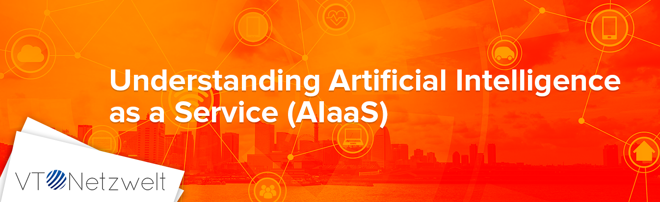 /understanding-artificial-intelligence-as-a-service-aiaas-780f2e3f663c feature image