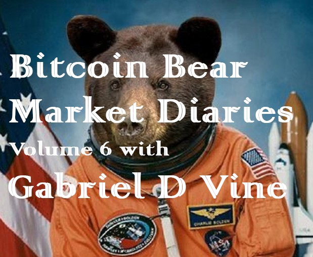 /bitcoin-bear-market-diaries-volume-6-with-gabriel-d-vine-28f5b77abd17 feature image