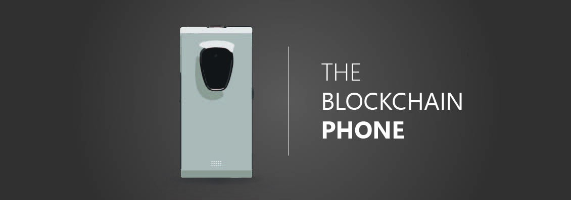/a-closer-look-at-three-blockchain-smartphones-28b746976d22 feature image