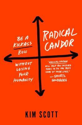 /notes-from-radical-candor-kim-scott-b663c019d025 feature image