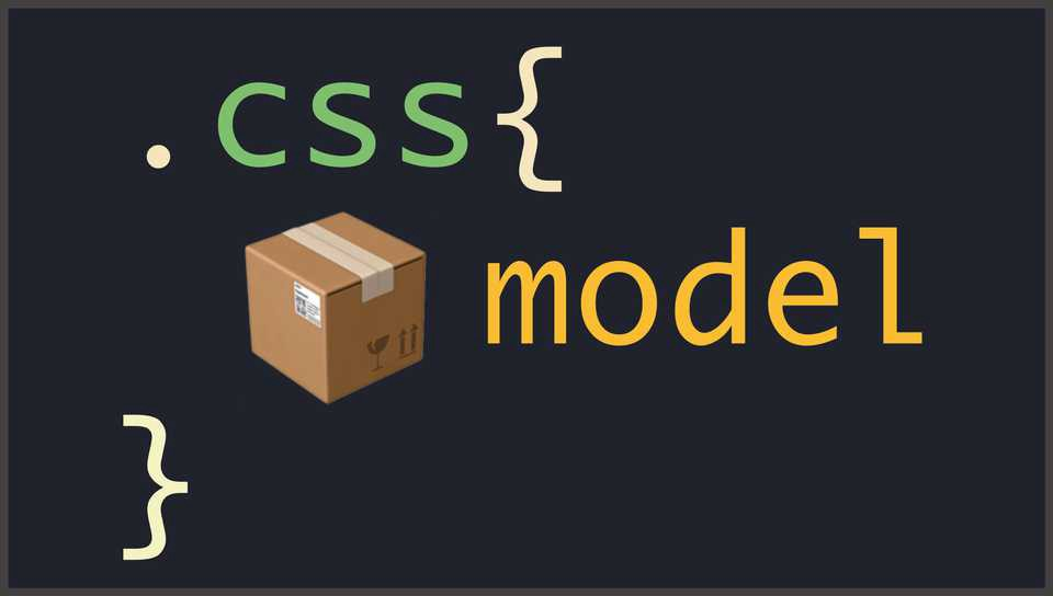 /overview-of-how-does-css-works-behind-the-scenes-498d98b0e404 feature image