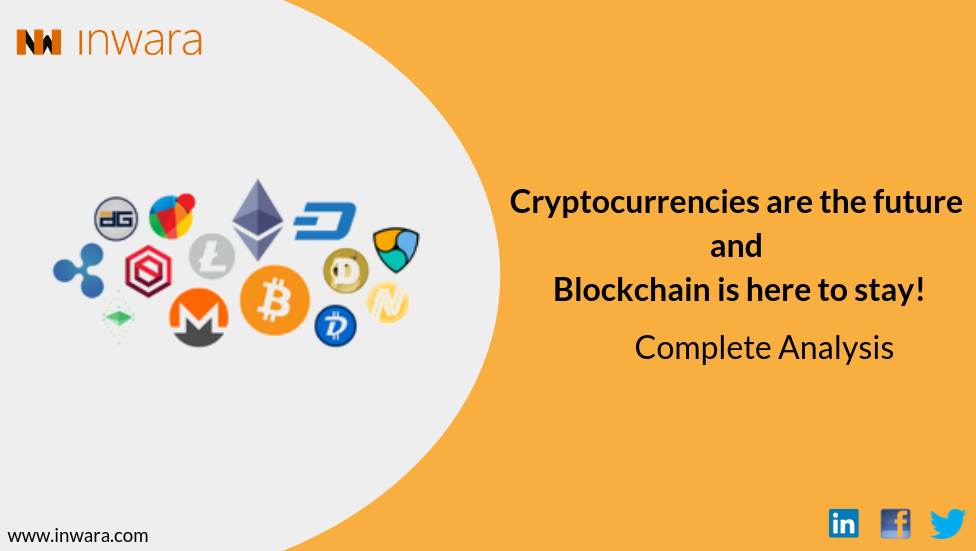 /cryptocurrency-viability-analysis-2018-q4-eef5b5a66d20 feature image