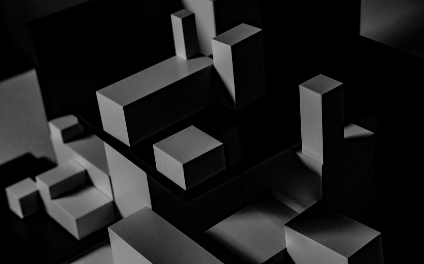 /blockchain-marketing-in-2018-59e8b611c169 feature image