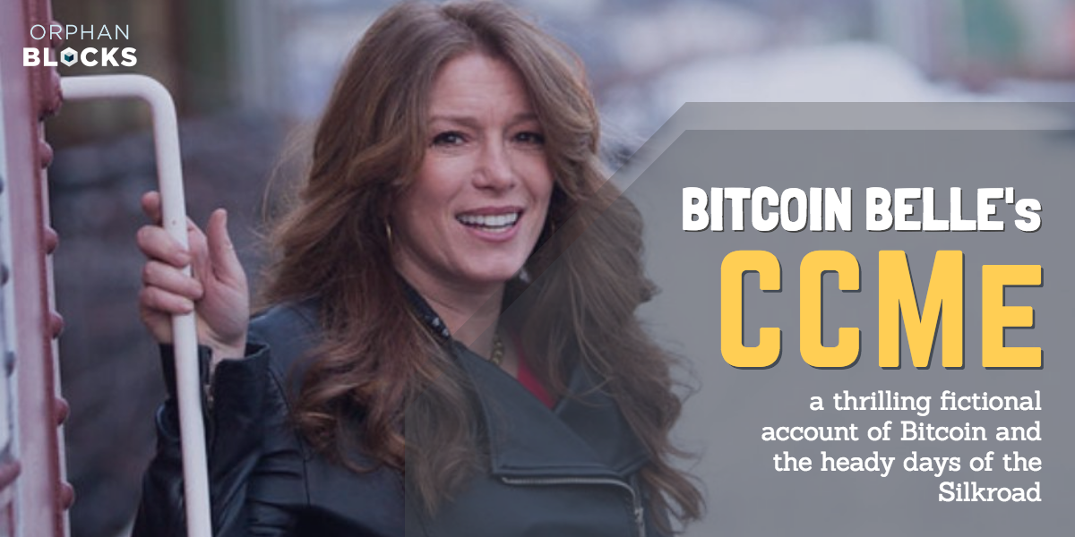 /bitcoin-belles-ccme-the-woman-who-brought-you-craig-satoshi-wright-strikes-again-f74e4ef129a4 feature image