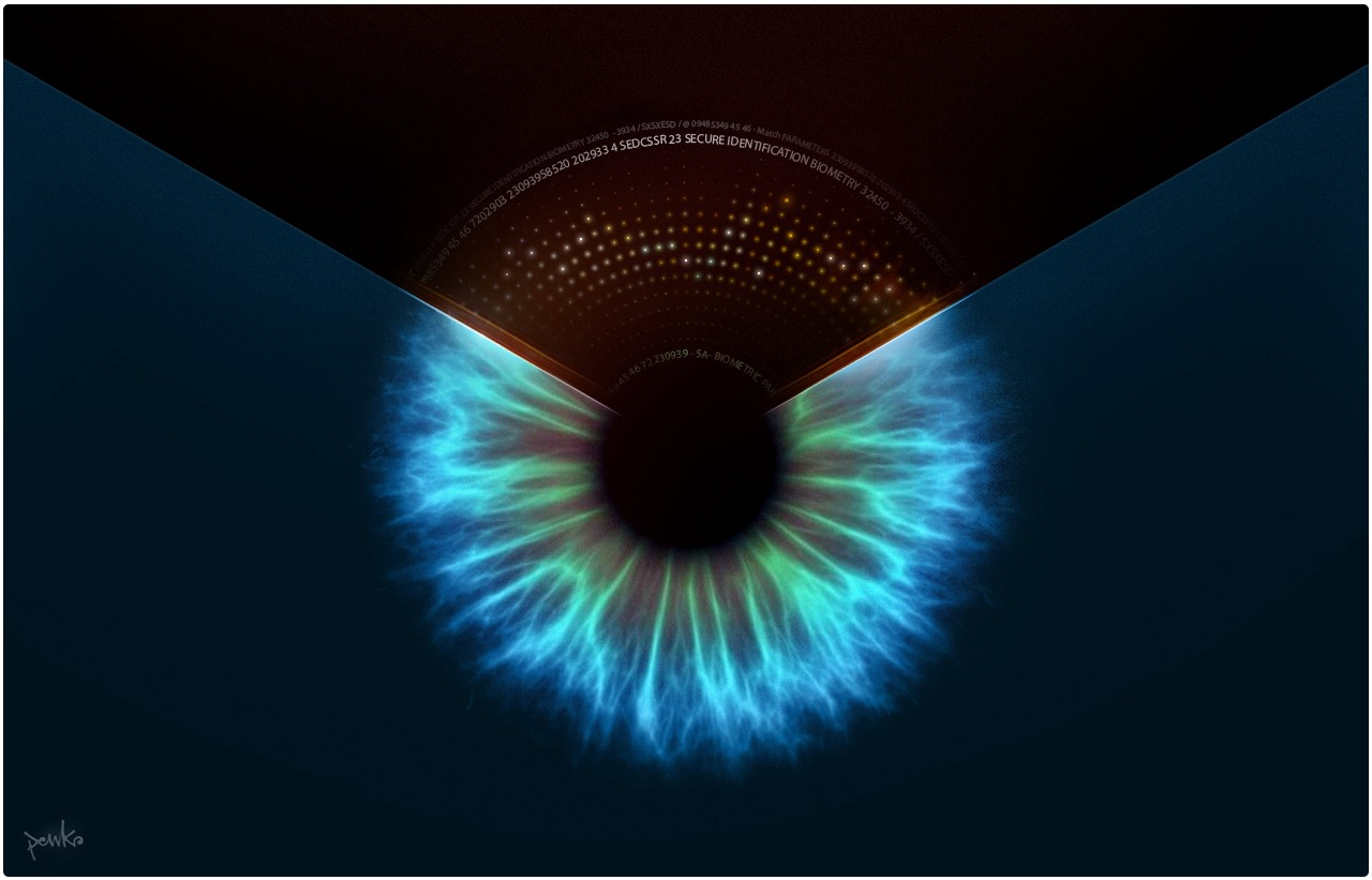 /bots-and-biometrics-a2a1902e5f6a feature image