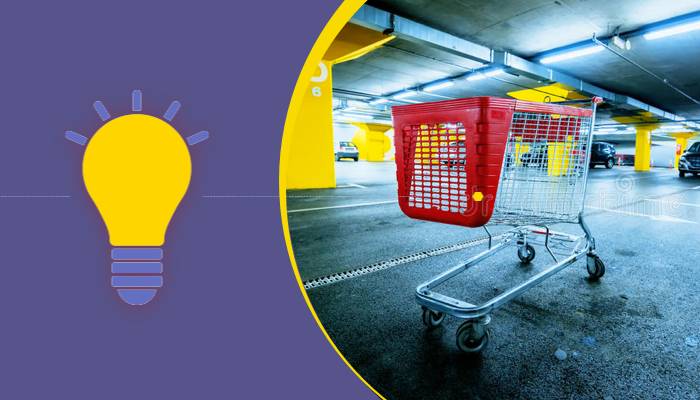 /why-do-customers-abandon-their-shopping-cart-and-4-ways-to-tackle-the-problem-a287d8e7c5cb feature image