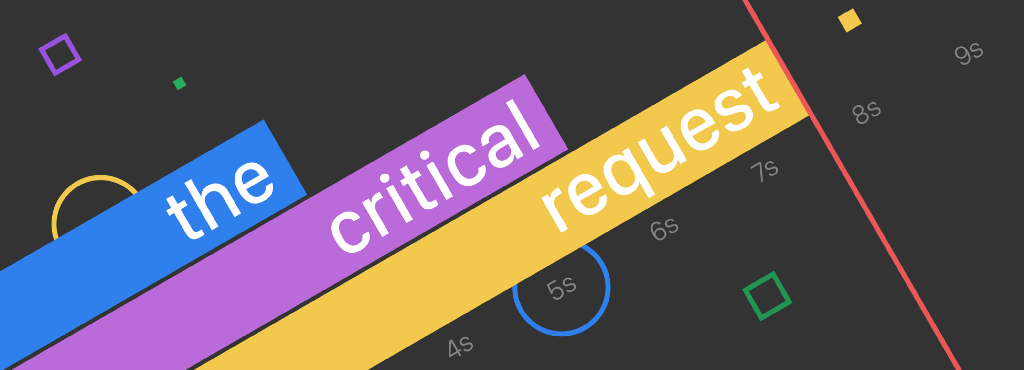 /the-critical-request-90bb47da5769 feature image