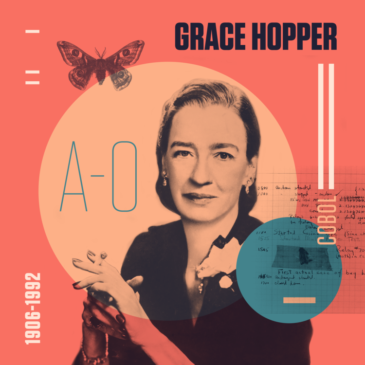 /women-in-tech-grace-hopper-a7c6294cba24 feature image