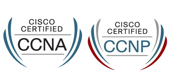 /ccna-or-ccnp-which-is-the-right-choice-1cc2e8e9e805 feature image
